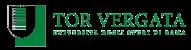 Logo-Universita-Roma-Tor-Vergata-removebg-preview