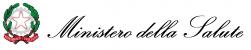 ministero_salute_testo_logo